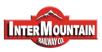 Intermountain 20railway 20co. 20logo large