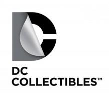 Dc collectibles large medium
