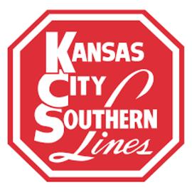 Kansas 20city 20southern 20railway 20logo large