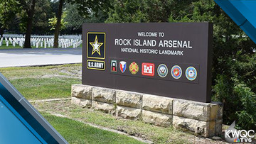 Rock 20island 20arsenal 20sign large