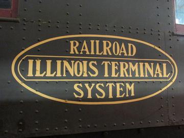 Illinois 20terminal 20railroad 20logo large