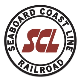 Scl decal 1024x1024 large