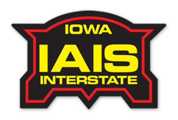 Iowa 20interstate 20railroad 20logo large