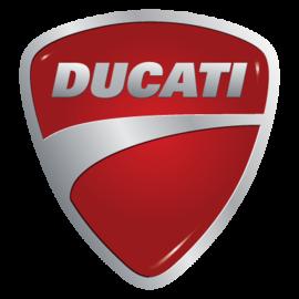 Ducati 20logo large