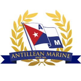 Antillean 20line 20logo large