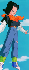 Android 17 dbz ep 148 014 large