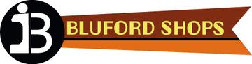 Bluford 20shops 20logo large