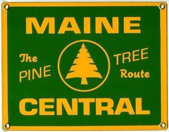 Maine 20central 20railroad 20co. 20logo large