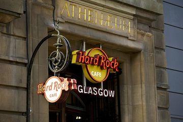 Hard rock cafe lst167540 large
