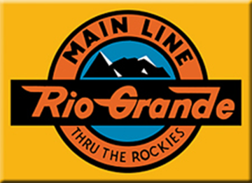 Denver 20and 20rio 20grande 20western 20railroad 20logo large