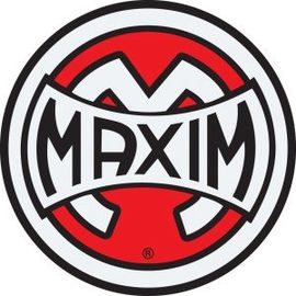 Maxim 20motors 20logo large