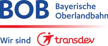 Bayerische 20oberlandbahn 20logo large