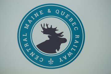 Central 20maine 20and 20quebec 20railway 20logo large