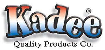 Kadee 20quality 20products 20co. 20logo large