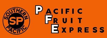 Sp pacfic fruit express lp 1024x1024 large