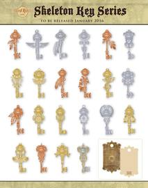 Key large