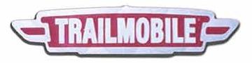 Trailmobile 20emblem large