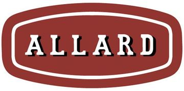 Allard logo new large