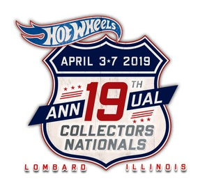 Nationals 20logo large