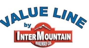 Value 20line 20by 20intermountain 20logo large