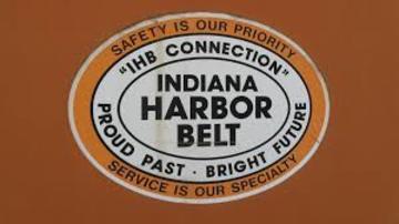 Indiana 20harbor 20belt 20railroad 20logo large