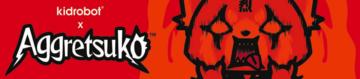 Kidrobot x aggretsuko header 2048x2048 large