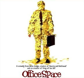 Office space cover large