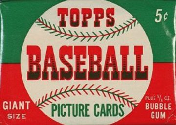 1952 topps baseball pack front side 300x214 large