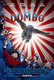 220px dumbo  2019 film  large