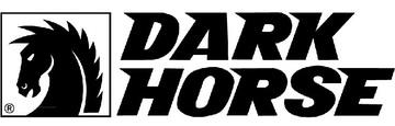 Dark horse logo large