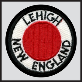 Lehigh 20  20new 20england 20railroad 20patch large