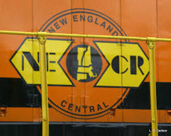 New 20england 20central 20railroad 20logo large