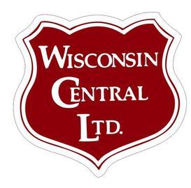Wisconsin 20central 20ltd. 20logo large
