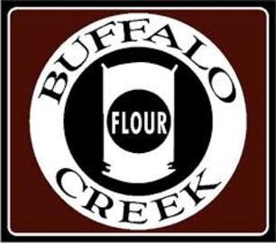Buffalo 20creek 20flour 20railroad 20logo large