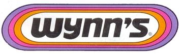 Wynn s 20logo large