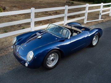 1955 20porsche 20550 large