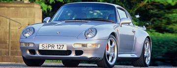 Porsche 20993 large