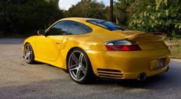 Porsche 20996 large