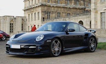 Porsche 20997 large