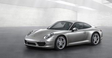 Porsche 20991 large