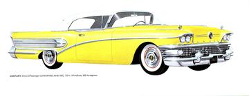 1958 buick century convertible cars 880e5ff1 4382 4409 b82b e427f47f3d91 large