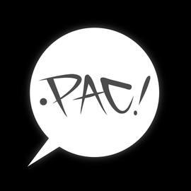 Pac23 20logo large