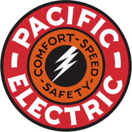Pacific 20electric 20logo large