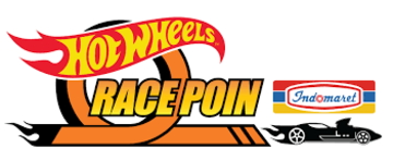 Hot 20wheels 20racepoin 20logo large