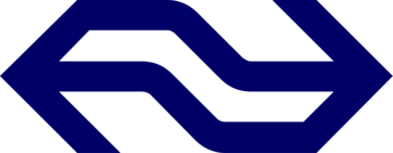 Nederlandse 20spoorwegen 20logo large