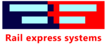 Rail 20express 20systems 20logo large