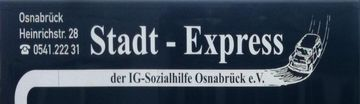 Stadt express 20logo large