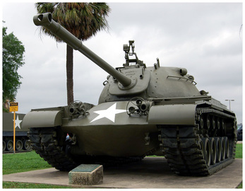 M 48 20patton 20tank large
