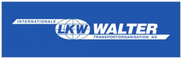 Lkw 20walter 20international 20transport 20organization 20ag 20logo large