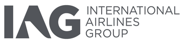International 20airlines 20group 20logo large